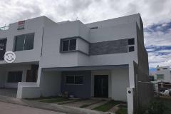 Foto de casa en renta en 0 0, milenio iii fase a, querétaro, querétaro, 0 No. 03