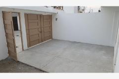 Foto de casa en renta en 0 0, otilio montaño, cuautla, morelos, 0 No. 01