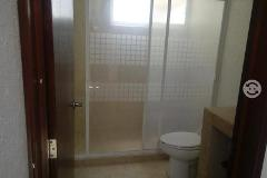 Foto de casa en renta en 0 0, residencial el refugio, querétaro, querétaro, 0 No. 01