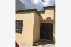 Foto de casa en venta en 0 0, saltillo zona centro, saltillo, coahuila de zaragoza, 4639239 No. 01