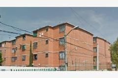 Foto de departamento en venta en 0 0, santa ana sur, tláhuac, distrito federal, 0 No. 01