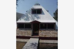 Foto de casa en venta en 0 0, santa bárbara, cuautla, morelos, 3433941 No. 01