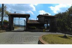 Foto de terreno habitacional en venta en 0 0, santa catarina (san francisco totimehuacan), puebla, puebla, 4241382 No. 01