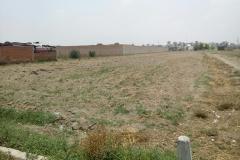 Foto de terreno comercial en venta en 0 0, santa maría, san andrés cholula, puebla, 4515596 No. 01