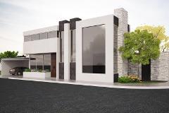 Foto de casa en venta en 0 0, torrecillas y ramones, saltillo, coahuila de zaragoza, 4661701 No. 01