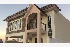 Foto de casa en venta en 0 0, villa bonita, saltillo, coahuila de zaragoza, 4653672 No. 01