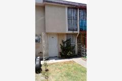 Foto de casa en venta en 0 42, villas de chalco, chalco, méxico, 0 No. 01