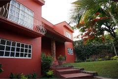 Foto de casa en renta en ahuatepec 0, ahuatepec, cuernavaca, morelos, 2049130 No. 01