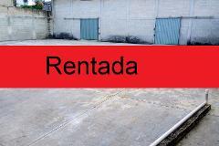 Foto de bodega en renta en . 0, alfredo v bonfil, benito juárez, quintana roo, 3466568 No. 01