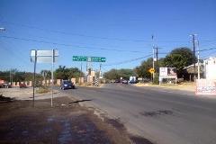 Foto de terreno habitacional en venta en 116 0, alpuyeca, xochitepec, morelos, 3147620 No. 01