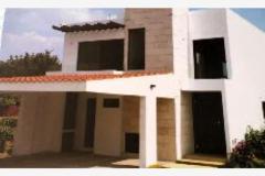 Foto de casa en venta en parres 0, atlacomulco, jiutepec, morelos, 2212902 No. 01