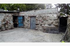 Foto de casa en venta en calle principal 0, bordos cuates, amealco de bonfil, querétaro, 2065464 No. 02