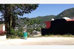 Foto de terreno habitacional en venta en calle de la neblina 0, brisamar, acapulco de juárez, guerrero, 2654551 No. 01