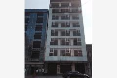 Foto de edificio en venta en morelos/ extraordinario edificio en venta 0, centro (área 2), cuauhtémoc, distrito federal, 2660511 No. 01