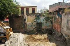 Foto de terreno habitacional en venta en centro 0, centro, puebla, puebla, 2509186 No. 01