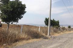 Foto de terreno comercial en venta en al lado de la ciudad de las artes 0, centro sur, querétaro, querétaro, 2683033 No. 01