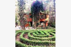 Foto de casa en venta en bosques de cuauhyocan chachapa. 0, chachapa, amozoc, puebla, 3101612 No. 01