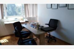 Foto de oficina en renta en . 0, ciudad satélite, naucalpan de juárez, méxico, 4502671 No. 01