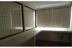 Foto de oficina en renta en . 0, ciudad satélite, naucalpan de juárez, méxico, 4513567 No. 01