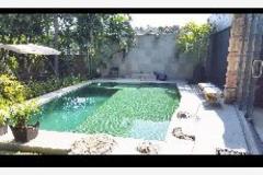 Foto de casa en venta en club de golf 0, club de golf, cuernavaca, morelos, 2813619 No. 01