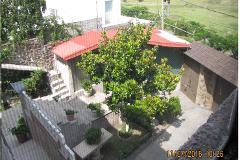 Foto de casa en condominio en venta en colinas del parque 0, colinas del parque, querétaro, querétaro, 2652100 No. 01