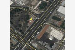 Foto de terreno comercial en venta en avenida constituyentes 0, constituyentes, querétaro, querétaro, 2682157 No. 01