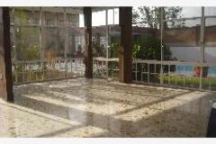 Foto de casa en renta en galeana 0, cuernavaca centro, cuernavaca, morelos, 1595452 No. 01