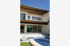 Foto de casa en venta en gobernadores 0, del empleado, cuernavaca, morelos, 2899230 No. 01