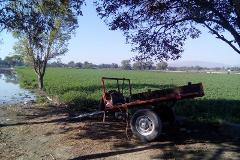 Foto de terreno comercial en venta en carretera tula - actopan 0, el llano 1a sección, tula de allende, hidalgo, 1726760 No. 01
