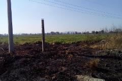 Foto de terreno comercial en venta en carretera tula - tlahuelilpan 0, el llano 1a sección, tula de allende, hidalgo, 1726778 No. 01