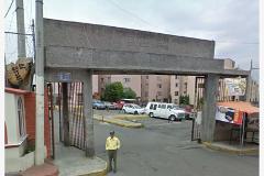 Foto de departamento en venta en luna 0, el mirador, iztapalapa, distrito federal, 2950073 No. 01