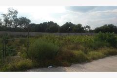 Foto de terreno habitacional en venta en san oscar 0, el morro, soledad de graciano sánchez, san luis potosí, 1209403 No. 01