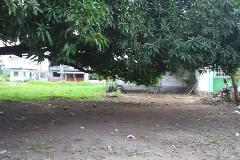 Foto de terreno habitacional en venta en . 0, el tejar, medellín, veracruz de ignacio de la llave, 3689999 No. 01