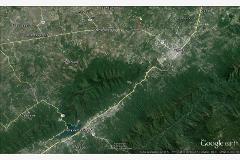 Foto de terreno habitacional en venta en camino de tierra 0, el venado, tula de allende, hidalgo, 2558432 No. 01