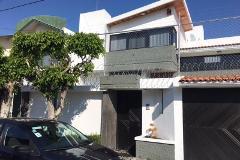 Foto de casa en venta en campestre 0, europa, irapuato, guanajuato, 2807074 No. 01
