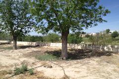 Foto de terreno comercial en venta en autopista san pedro 0, fraccionamiento villas del renacimiento, torreón, coahuila de zaragoza, 2675648 No. 01