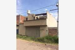 Foto de casa en venta en juan diaz de solis 0, francisco villa, salamanca, guanajuato, 2782821 No. 01