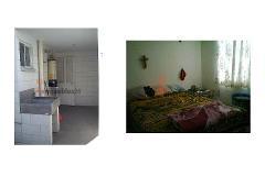 Foto de casa en venta en - 0, geo plazas, querétaro, querétaro, 2412014 No. 01