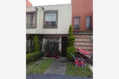 Foto de casa en venta en numero disponible 0, hacienda del valle ii, toluca, méxico, 3116408 No. 01