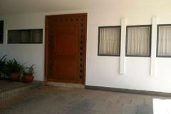 Foto de casa en venta en 0 , hurtado, uruapan, michoacán de ocampo, 0 No. 01