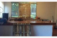 Foto de casa en venta en delicias 0, jardines de delicias, cuernavaca, morelos, 2544655 No. 01
