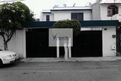 Foto de casa en venta en chichimequillas 0, jardines de la hacienda, querétaro, querétaro, 2699887 No. 01