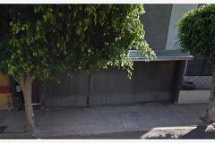 Foto de casa en venta en boulevard jardines de la hacienda 0, jardines de la hacienda, querétaro, querétaro, 3009773 No. 01