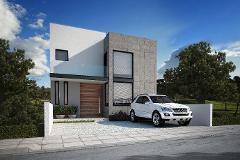 Foto de casa en condominio en venta en grand juriquilla, yaxchilan 0, juriquilla, querétaro, querétaro, 3499858 No. 01