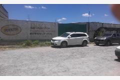 Foto de terreno habitacional en venta en jaime torres bodet 0, la laguna, ezequiel montes, querétaro, 2145720 No. 01