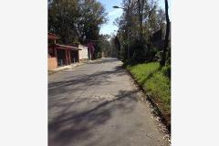 Foto de terreno habitacional en venta en . 0, lago de guadalupe, cuautitlán izcalli, méxico, 4230022 No. 01
