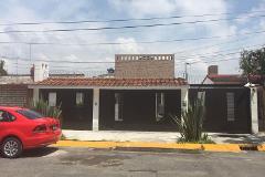 Foto de casa en renta en alamedas 0, las alamedas, atizapán de zaragoza, méxico, 2863380 No. 01