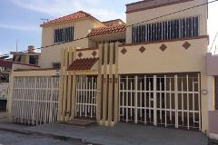 Foto de casa en venta en paseo de los olivares 0, las reynas, salamanca, guanajuato, 2779641 No. 01