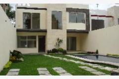Foto de casa en venta en lomas 0, lomas de vista hermosa, cuernavaca, morelos, 2239086 No. 01