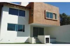 Foto de casa en venta en lomas 0, lomas de vista hermosa, cuernavaca, morelos, 2700096 No. 01